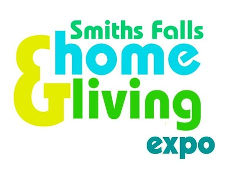 Smiths Falls Home and Living Expo