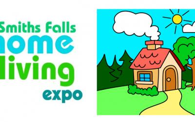 Smiths Falls Home & Living Expo 2019