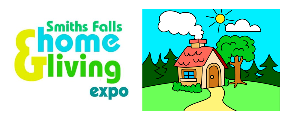 Smiths Falls Home & Living Expo 2019