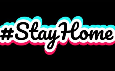 Stay-at-Home Orders Update